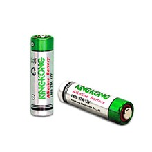 12V Super ALkaline Battery A27/L828 battery Dry cell