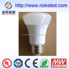 CE ROHS 270 degree 7w Led lamp e27 bulb cheap led bulb