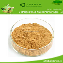 100% natural Green Tonkin Sophora Root Extract