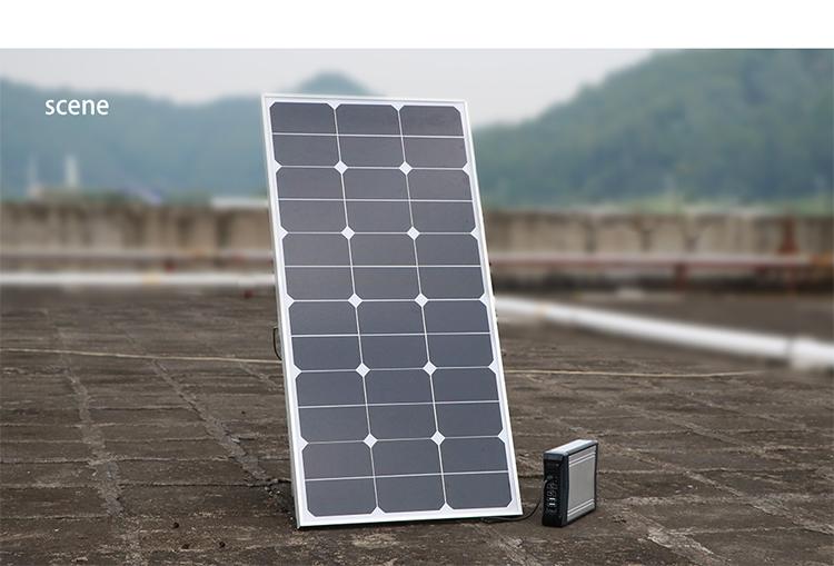 solar generator 9.jpg