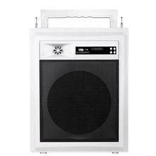 portable amplifier lantern hindi mp3 player songs