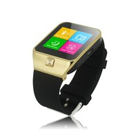 "New arrival bluetooth watch android smart watch,Wrist Watch S28 watch,U Watch 1.54"" TOUCH SCREEN smartwatch phone"