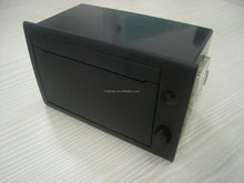 WH-E17 Kiosk thermal barcode printer with imported print head