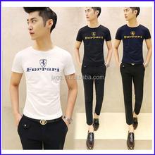 cheap china cycling clothing private label china wholesale market givency t shirts