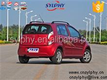 CHERY AUTO PARTS S12 FULWIN, COWIN, A1, A3, A5, QQ3, QQ6, EASTAR, V5, TIGGO