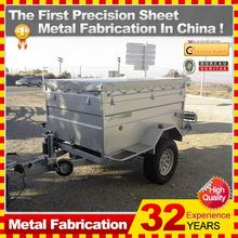 2014 hot sell camping tent truck,china manufacturer with oem service