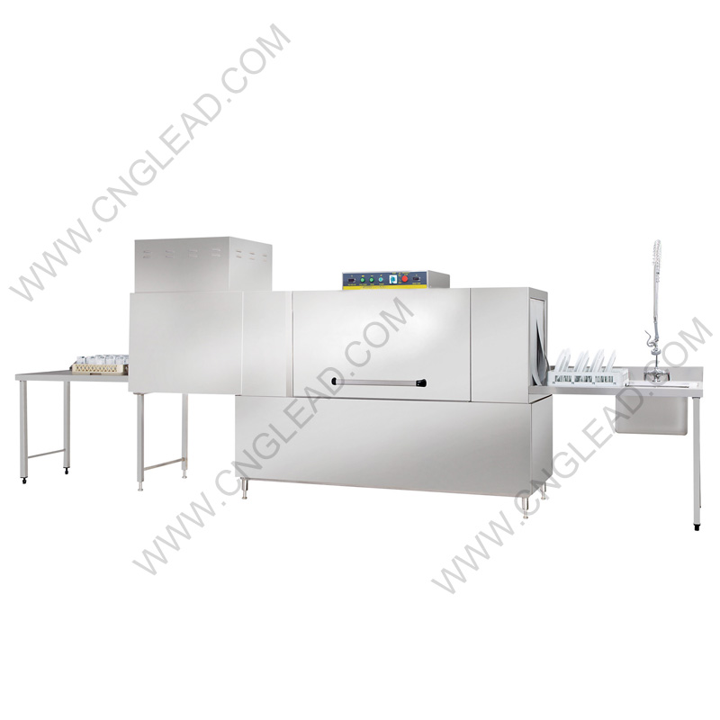 Commercial Dishwashing Layout Google Search: New Design Full-automatic Hotel Commercial Stainless Steel Dishwasher