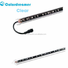 Exclusive design dmx led tube for night club,stage,TV show