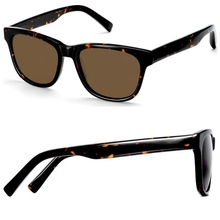 Newest design optics reading glasses made in italy sunglasses