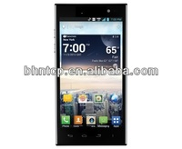 Brand New GSM phone smartphone Android stock available
