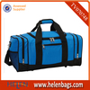 New design polyester best travel bag