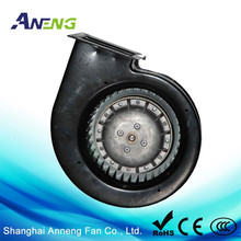 wholesale china factory 3 speed control centrifugal air blower