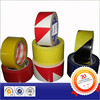 Double Colors PVC Warning Tape
