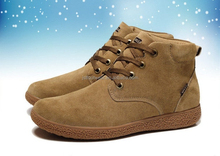 Warmly Casual Snow Woman Boot Wholesale