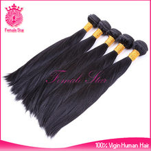 most popular products india straight virgin hair, list of virgin hair weave
