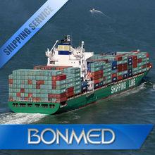 sea shipping lcl service to chittagong and dhaka of bangladesh------skype:bonmedellen