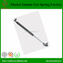 Auto Parts Gas spring for Toyota Cressida 53440-29046 hot sale in the market