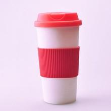 custom printed plastic cup smart logo mugs no minimum from mug manufacturer
