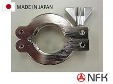 High quality clamp buyer from singapore at reasonable price , made-to-order avalable