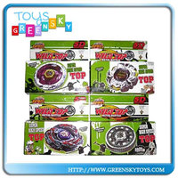 5d Constellation Beyblade,Fight Attack Double Launcher Gyro,Metal Fusion spinning top set