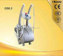 Fast Skin-Tighten Instrument/GS6.8