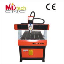 cnc router 6090 / used cnc woodwork machine / cnc router bits