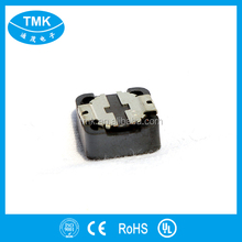 pcb smd inductor chip ferrite inductors for fy8