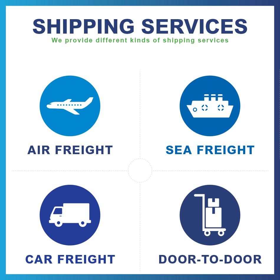 6_Alibaba_Shipping Services.jpg