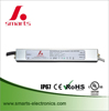 40W 36V 1.11A LED power supply constant voltage LED driver waterproof IP67
