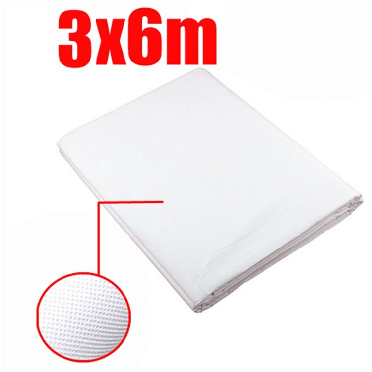 3x6m-White-Backdrop-Photo-Studio-2-8x3m-Background-Stand-Lighting-Kit-Clamp-Case-Photo-Studio-Accessories.jpg