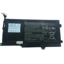 Li- polymer laptop battery for HP ENVY 14 M6-K TOUCHSMART M6 Series