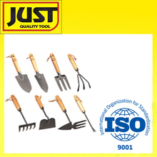 3pcs lady hand garden tool set