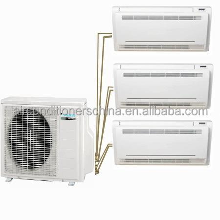 daikin multi split console air con view multi split console air conditioning daikin product. Black Bedroom Furniture Sets. Home Design Ideas