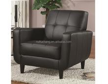 Luxury styling shampoo chair salon furniture,bedroom lounge chair