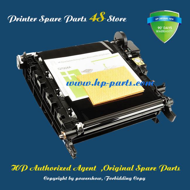 Made In Japan Laserjet 4250 4350 4300 4200 4345 Pressure Roller Gear,40TRC1-3325-000CN RC1-3325-000 RC1-3325 printer parts