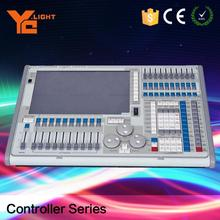 Fast Delivery Manufacturer 2048 Dmx Channels Lighting Controls Systems