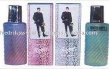 Original Brand Designer Perfumes