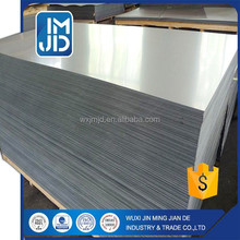 alibaba online shopping 6000 series aluminum sheet metal ceiling