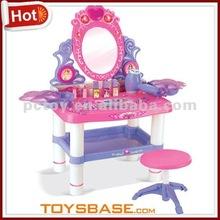 Popular Girl Toys