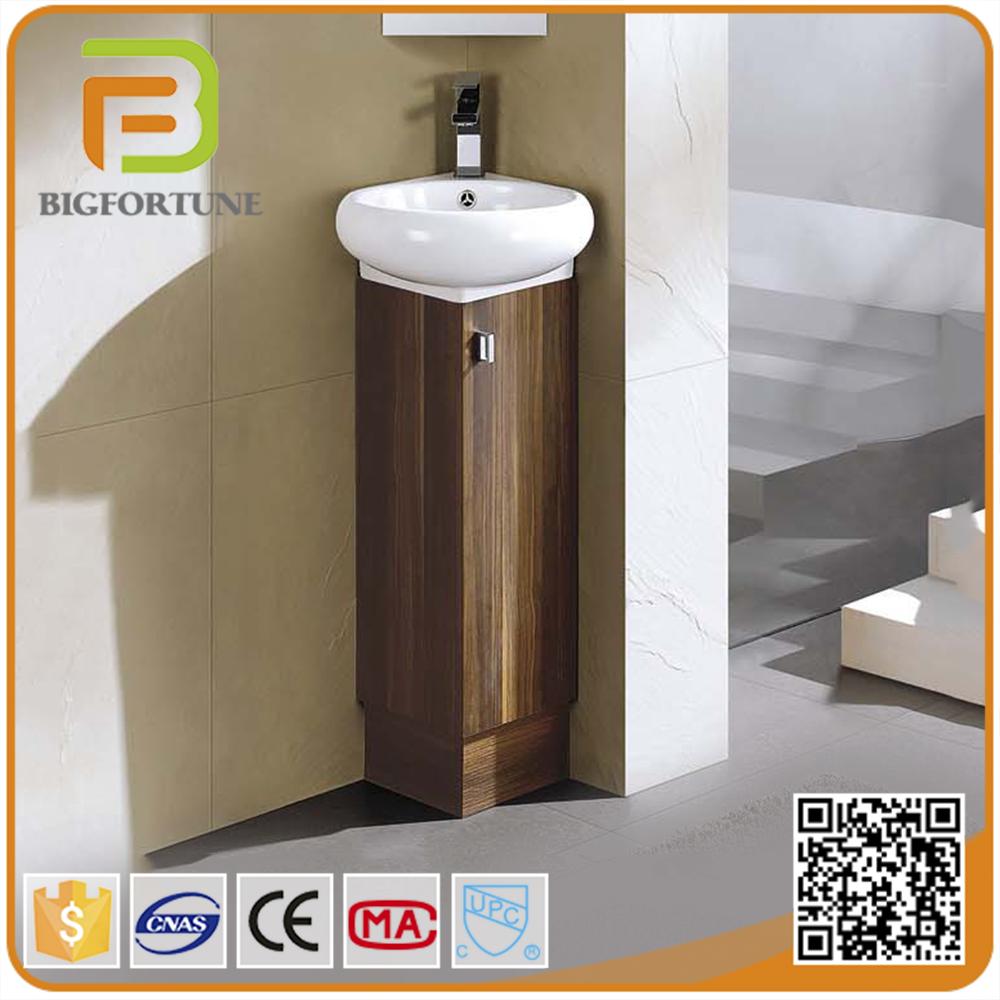 Meuble salle de bain coin free meuble salle de bains ides for Meuble de salle de bain en coin