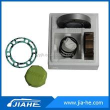 Bock compressor FK40 Original Shaft Seal, high quality mechanical seals,highly shaft seal manufacturer