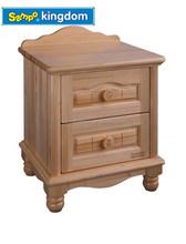 nightstand silver, pine furniture, kids wooden bedrooms