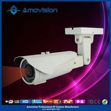 wholesale auto long range cctv webcam ip hd720p ir night vision digital product 2015 Q6323