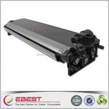 import from china for copier developer units compatible for minolta bizhub 250
