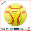 Cheap Soccer Balls With different football sizes