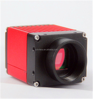 IR filter infrared usb pc camera 14mp Industrial camera for Machine vision inspection