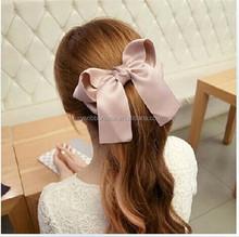 High quality japanese hair bows
