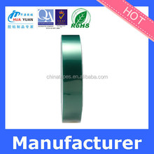 orthopedic polyester casting tape