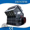 High Production Mine Special raymond mill vertical crusher price