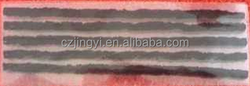 Cars and Motorcycles tubeless tire repair kit